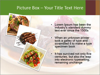 0000077091 PowerPoint Template - Slide 17