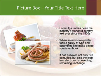 0000077091 PowerPoint Template - Slide 20