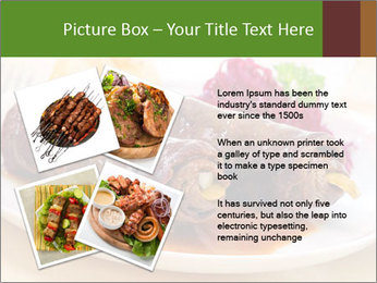0000077091 PowerPoint Template - Slide 23