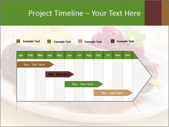 0000077091 PowerPoint Template - Slide 25