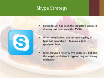 0000077091 PowerPoint Template - Slide 8