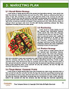 0000077091 Word Template - Page 8
