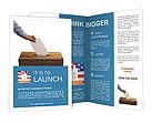 0000077092 Brochure Templates