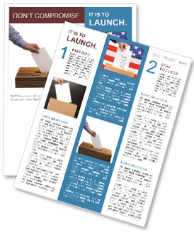 0000077092 Newsletter Templates