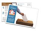 0000077092 Postcard Template