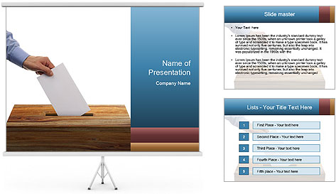 0000077092 PowerPoint Template