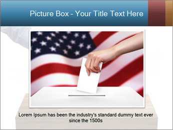 0000077092 PowerPoint Template - Slide 15