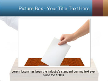0000077092 PowerPoint Template - Slide 16