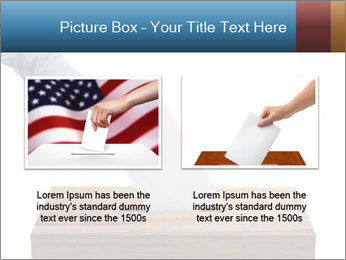 0000077092 PowerPoint Template - Slide 18