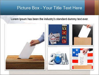 0000077092 PowerPoint Template - Slide 19