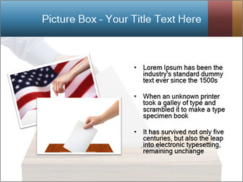 0000077092 PowerPoint Template - Slide 20
