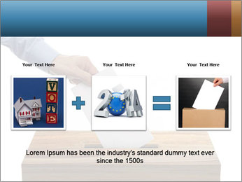 0000077092 PowerPoint Template - Slide 22