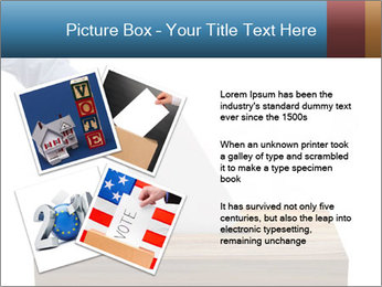 0000077092 PowerPoint Template - Slide 23