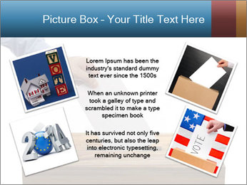 0000077092 PowerPoint Template - Slide 24
