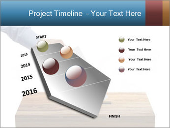 0000077092 PowerPoint Template - Slide 26