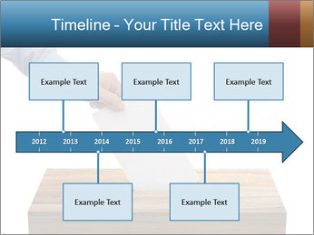 0000077092 PowerPoint Template - Slide 28