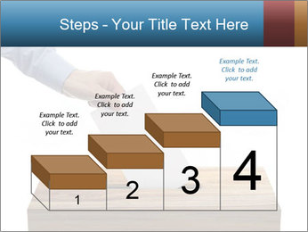 0000077092 PowerPoint Template - Slide 64