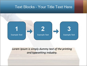 0000077092 PowerPoint Template - Slide 71