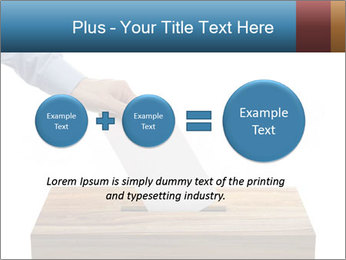 0000077092 PowerPoint Template - Slide 75