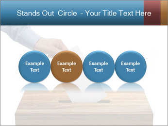 0000077092 PowerPoint Template - Slide 76