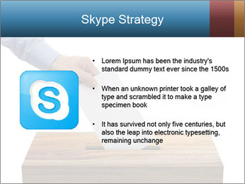 0000077092 PowerPoint Template - Slide 8