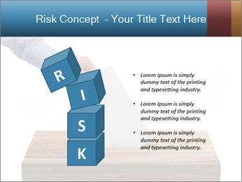 0000077092 PowerPoint Template - Slide 81