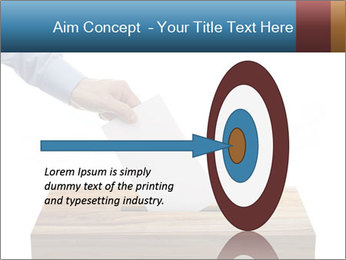 0000077092 PowerPoint Template - Slide 83