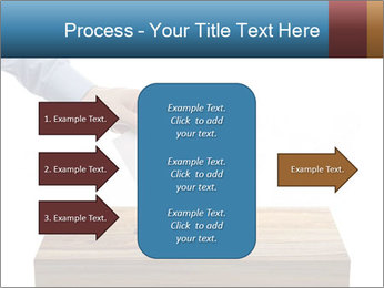 0000077092 PowerPoint Template - Slide 85