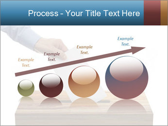 0000077092 PowerPoint Template - Slide 87