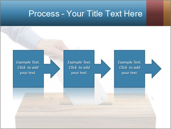0000077092 PowerPoint Template - Slide 88