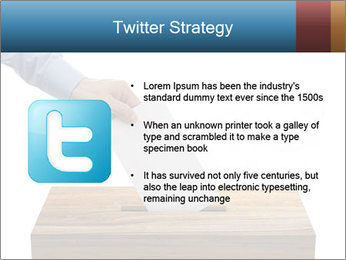 0000077092 PowerPoint Template - Slide 9