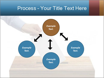 0000077092 PowerPoint Template - Slide 91