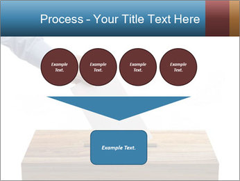 0000077092 PowerPoint Template - Slide 93