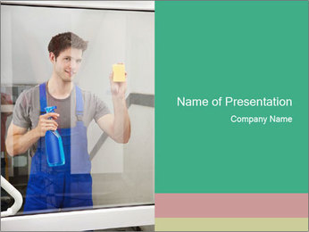 0000077093 PowerPoint Template