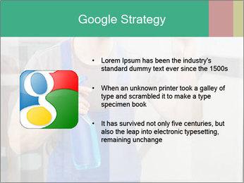 0000077093 PowerPoint Templates - Slide 10