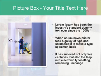 0000077093 PowerPoint Template - Slide 13