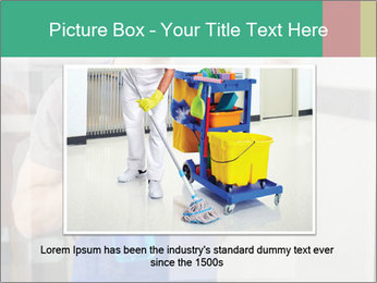 0000077093 PowerPoint Template - Slide 15