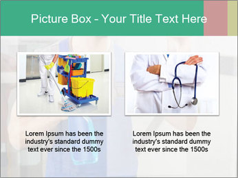 0000077093 PowerPoint Template - Slide 18