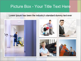 0000077093 PowerPoint Template - Slide 19