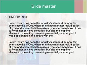 0000077093 PowerPoint Templates - Slide 2