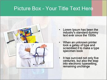 0000077093 PowerPoint Templates - Slide 20