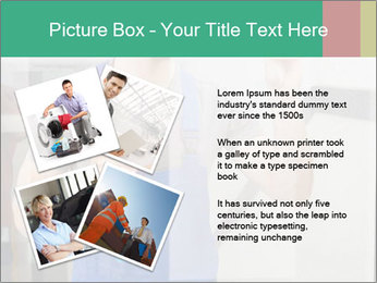 0000077093 PowerPoint Template - Slide 23