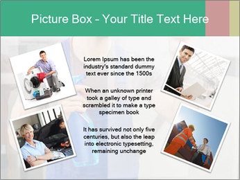 0000077093 PowerPoint Template - Slide 24