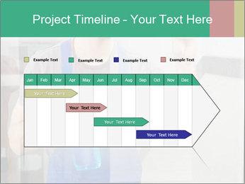 0000077093 PowerPoint Templates - Slide 25