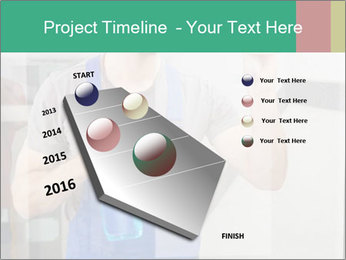 0000077093 PowerPoint Template - Slide 26