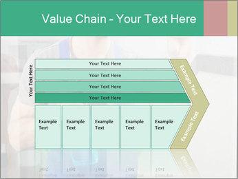 0000077093 PowerPoint Templates - Slide 27