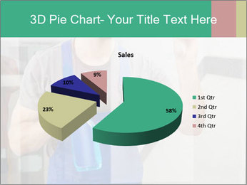 0000077093 PowerPoint Template - Slide 35