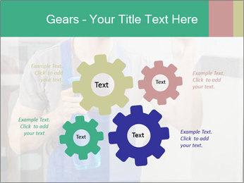 0000077093 PowerPoint Templates - Slide 47