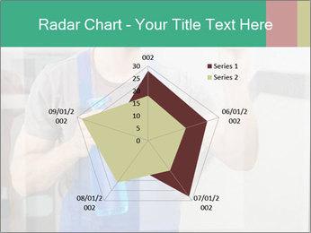 0000077093 PowerPoint Templates - Slide 51