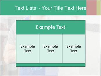 0000077093 PowerPoint Templates - Slide 59